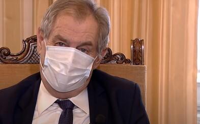 Vyjádření ke zrušení pandemických opatření: Ovčáček prosí Boha o ochranu před soudci, podle Kalouska je vláda banda amatérů