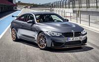 Výkonnejšia a odľahčená M4-ka GTS je realitou. Privítajte najrýchlejšie sériové BMW všetkých čias!