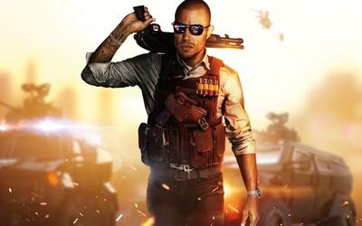 Vykročil Battlefield Hardline ze stínu stereotypních FPS a přinesl inovativní multiplayer? (Recenze)