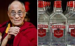 Vyléčil Dalajláma obyvatele Mongolska z alkoholismu? Namísto litrů vodky je inspiroval vyměnit ji za kobylí mléko