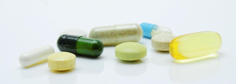 Vynašli konečne vedci funkčnú mužskú antikoncepciu? Špeciálna látka zastavuje pohyb spermií, ale ľudia si na ňu ešte počkajú