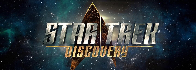 Vynikajúca správa pre fanúšikov Star Treku. Seriál Discovery sa dočká aj druhej série