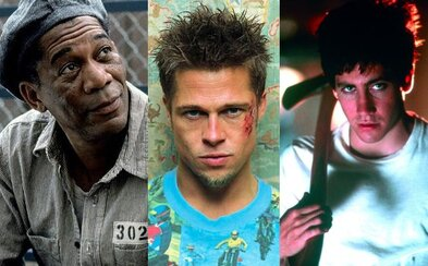 Vynikající a slavné filmy, které v kinech nezaujaly a finančně propadly. Z některých se časem staly klasiky, na jiné se zapomnělo