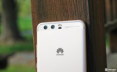Výnimočný hardvér, tuctový dizajn. Stojí kombinácia Huawei P10 a ikonickej značky Leica naozaj za to? (Recenzia)