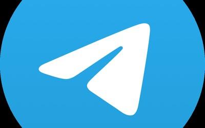 Výpadok Facebooku priniesol konkurenčnému Telegramu 70 miliónov nových používateľov. Ide o rekordný nárast za jeden deň