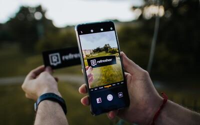 Výrez na displeji, žiadna SD karta a ani slúchadlový jack. To je nový Huawei P20 Pro (Recenzia)