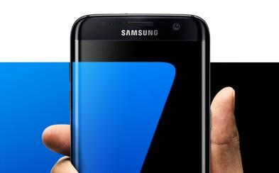 Výroba nového Samsung Galaxy S7 stojí okolo 240 euro. Ktorá súčiastka je najdrahšia?