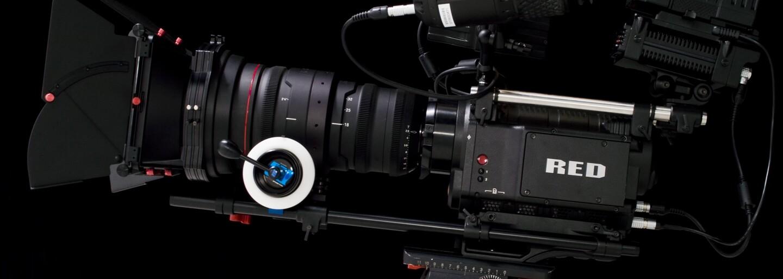 Výrobca prémiových kamier RED chystá smartfón s 3D holografickým displejom za viac než tisíc dolárov