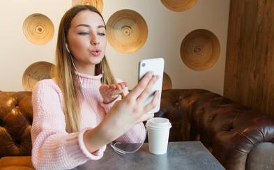 Vyše jedna tretina ľudí by už nikdy nešla na Instagram či Facebook, ak by mala zaručené doživotné súkromie