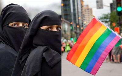 Vyše polovica Slovákov by neakceptovala moslimov ako členov rodiny a 42 % odmieta svadby gayov