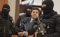 Vyšetroval vraždu Jána Kuciaka, teraz kontroluje dodržiavanie Matovičových obmedzení na cestách
