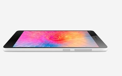 Vyskúšali sme čínsky smartfón Xiaomi Mi 4i. Prekvapí najmä cenou (Recenzia)