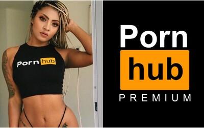 Vyskúšali sme mesačné členstvo Pornhub Premium. Oplatí sa?