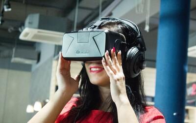 Vyskúšali sme prvý simulátor autizmu na svete. Je vo virtuálnej realite a stoja za ním slovenskí vývojári