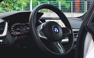 Vyskúšali sme úplne nový model od BMW. M235i Gran Coupé je štýlovka, ktorá však rúca tradície značky