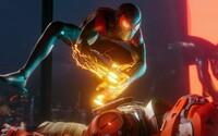 Vyšla první reklama na PlayStation 5. Láká na revoluci v ovládání her díky geniálnímu ovladači DualSense