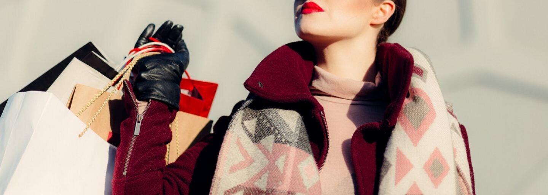 Výsměch a šikana: Asistentky popisují v anonymní skupině odvrácenou stranu módního průmyslu