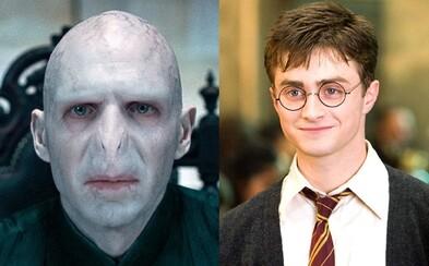 Vysoká škola bude študentov učiť podľa Harryho Pottera. Preskúma Voldemortove činy a nevinu Siriusa Blacka