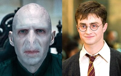 Vysoká škola bude studenty učit podle Harryho Pottera. Přezkoumá Voldemortovy činy a nevinu Siriuse Blacka
