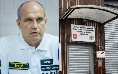 Vysvětlujeme rozpory v dokumentech o smrti Milana Lučanského: Nekompletní kamerový záznam a střídání cel