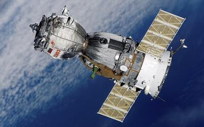 Vytvorili Rusi vesmírnu zbraň? Nový satelit vyvoláva veľké obavy