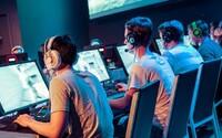 Výučba DoTy, LoLka alebo CS:GO na hodine v škole? U nás nepredstaviteľné, no v Nórsku realita