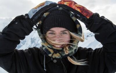Vyučovala surfing v horúcom San Diegu a aktuálne spoznáva Španielsko. Zoznámte sa s cestovateľkou Dominikou Horníkovou (Rozhovor)
