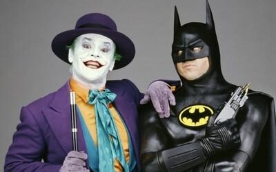 Vývoj komiksového filmu alebo vďaka čomu sa Marvel a DC ocitli na vrchole Hollywoodu?