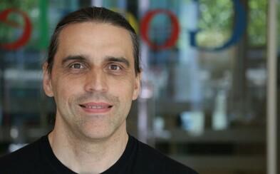 Vývojář Milan Broum pracuje už sedmým rokem v Googlu a s námi se podělil o své bohaté zkušenosti (Rozhovor)