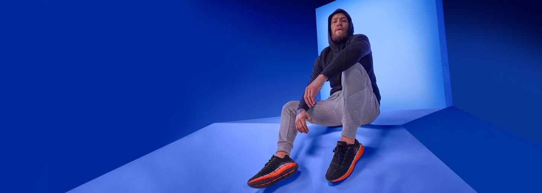 Vyzbroj sa do posilňovne novou výbavou od adidas, Nike či Reebok