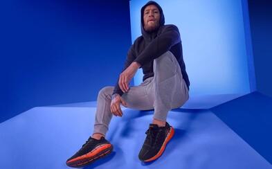 Vyzbroj se do posilovny novou výbavou od adidas, Nike či Reebok