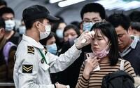 Vyžiadal si už viac ako 80 obetí a potvrdili ho aj v Európe. Koronavírus z Číny straší celý svet