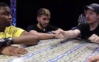 Výzva MrBeasta o 1 000 000 dolarů náhle skončila po začátečnické chybě soutěžícího. Jak přišel o astronomickou výhru?