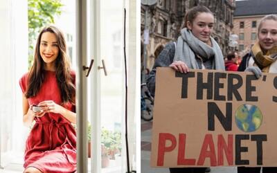Vzdal by si sa detí, aby si zastavil klimatickú krízu? Niekto verí, že týmto spôsobom dokážeme zvrátiť osud Zeme