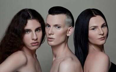 Vznikla prvá kozmetická značka určená pre trans ľudí. Oslavuje individualizmus a prekračuje hranice štandardu