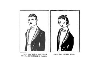 Vzniklo prvé meme na svete už pred 97 rokmi? Komiksový vtip spred mnohých desaťročí spĺňa základnú podmienku