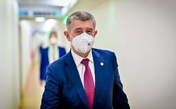 VZP odloží vydání onkologické brožury s Andrejem Babišem
