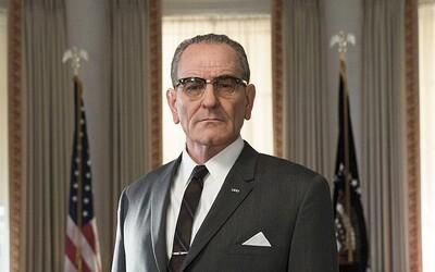 Walter White z Breaking Bad sa stane americkým prezidentom