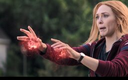 WandaVision Theories: Who Really is Scarlet Witch, How Do Mutants Fit in the Story and Will We Get to See a Whole New Vision?