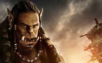 Warcraft nabídne krvavé bitvy stovek Orců a lidí, dočkáme se další velkolepé fantasy?