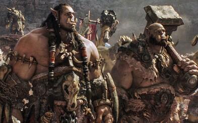 Warcraft už čoskoro dorazí do kín! Čo o filme potrebujete vedieť a aké zaujímavosti prezradili režisér a herci?