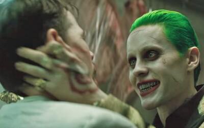 Warner nie je spokojné so Suicide Squad a nariadilo dotáčky. Chcú vo filme viac humoru?