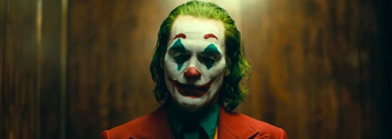 Warner již údajně pracuje na Jokerovi 2! Má být zasazen pár let do budoucnosti