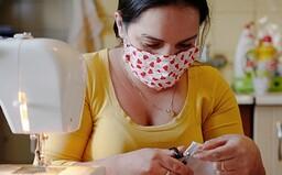 Washington Post píše o Česku jako o příkladu v boji s koronavirem