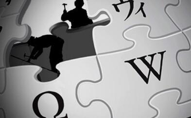 Web, ktorý zachránil referát nejedného študenta. Ako vlastne vznikla Wikipédia?