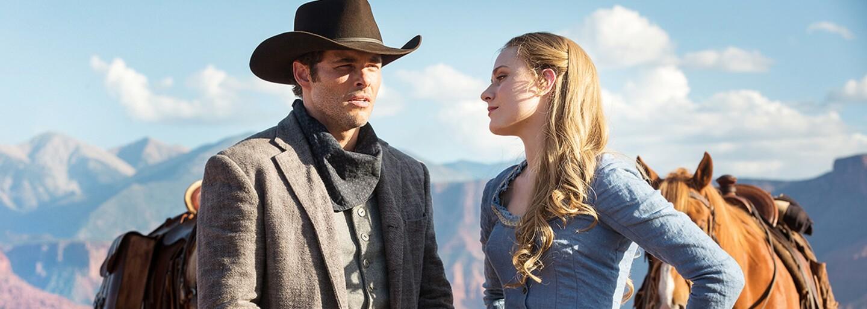 Westworld je po dlhých rokoch kvalitným seriálom s tajomným dejom, úžasnými hercami a geniálnou hudbou (Recenzia)
