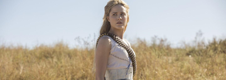 Westworld sa pripomína ďalšou skvelou ukážkou a filmy od Netflixu už na festivale v Cannes nenájdeme