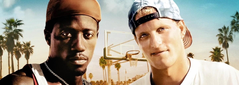 White Men Can't Jump dostane remake s hviezdou NBA - Blakeom Griffinom!