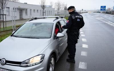 WHO chce ještě přísnější lockdown v celé Evropě