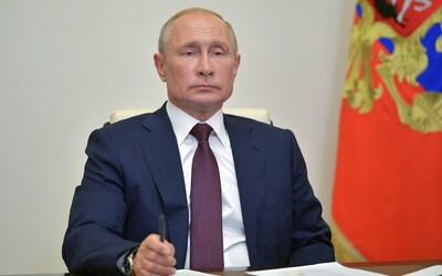 WHO kritizuje Rusko, ktoré zavádza informáciami o svojej údajne pripravenej vakcíne na Covid-19